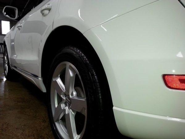 GT 400 - Brillant Pneus
