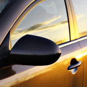 GT 200 - Nettoyant vitres