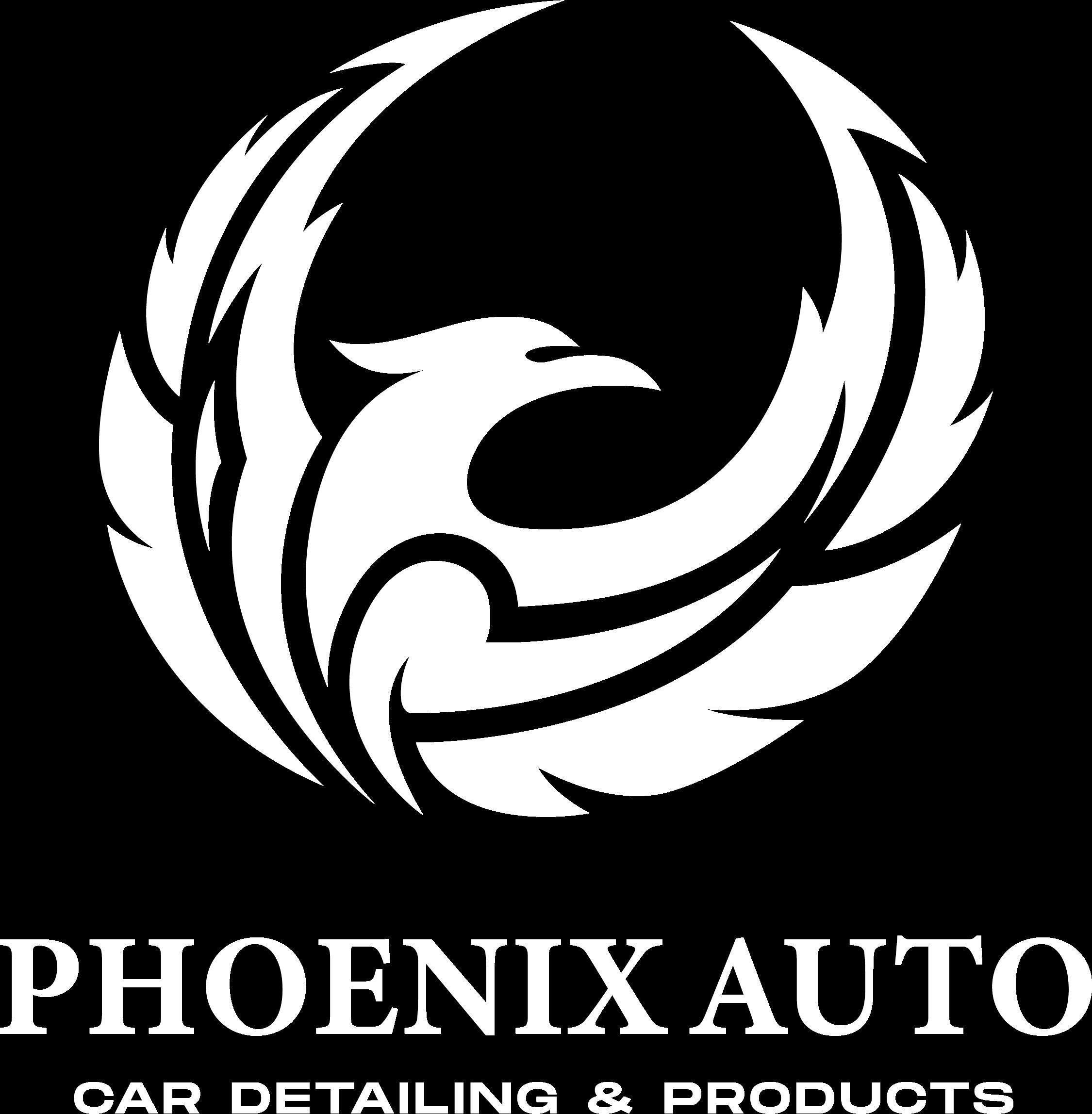 Phoenix Auto