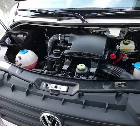 MOT X50 - Nettoyant moteur